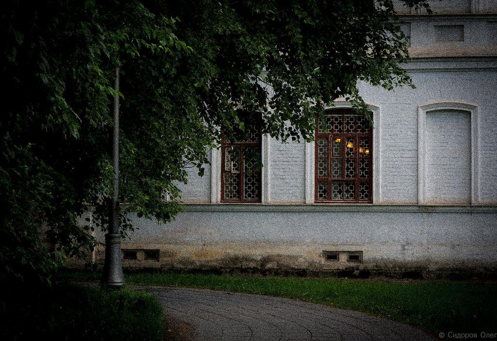 Новодевичий-21.jpg