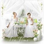 «One Little Sweet Minute»  0_69fc8_20264389_S