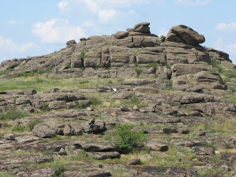 Каменные могилы  0_7996d_f585de94_XL