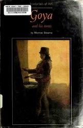 Книга Goya and His Times