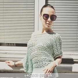http://img-fotki.yandex.ru/get/5807/318024770.1d/0_13250f_5a497a9f_orig.jpg