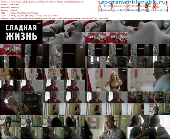 http://img-fotki.yandex.ru/get/5807/318024770.24/0_135718_a5cee460_orig.jpg