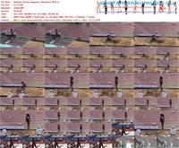 http://img-fotki.yandex.ru/get/5807/348887906.1e/0_140723_f4eb029_orig.jpg