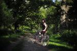 Фото Вячеслав Зитев. Leica M