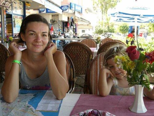Велопрогулка по набережной в Турции 0_6c864_5c125ec9_L
