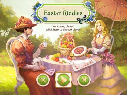 Download Easter Riddles
