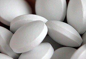Изобретены таблетки от СПИДа