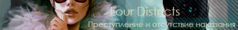 http://img-fotki.yandex.ru/get/5807/85072872.3a/0_c8b02_3bed2e1c_orig.jpg