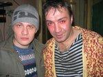 Фото с официального сайта Дмитрия И