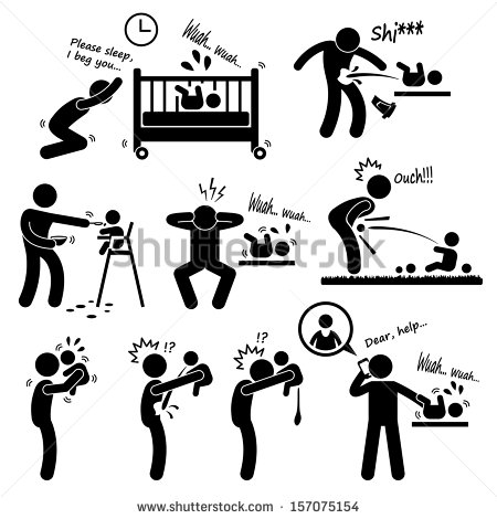 stock-vector-father-daddy-husband-parenting-baby-stick-figure-pictogram-icon-157075154.jpg