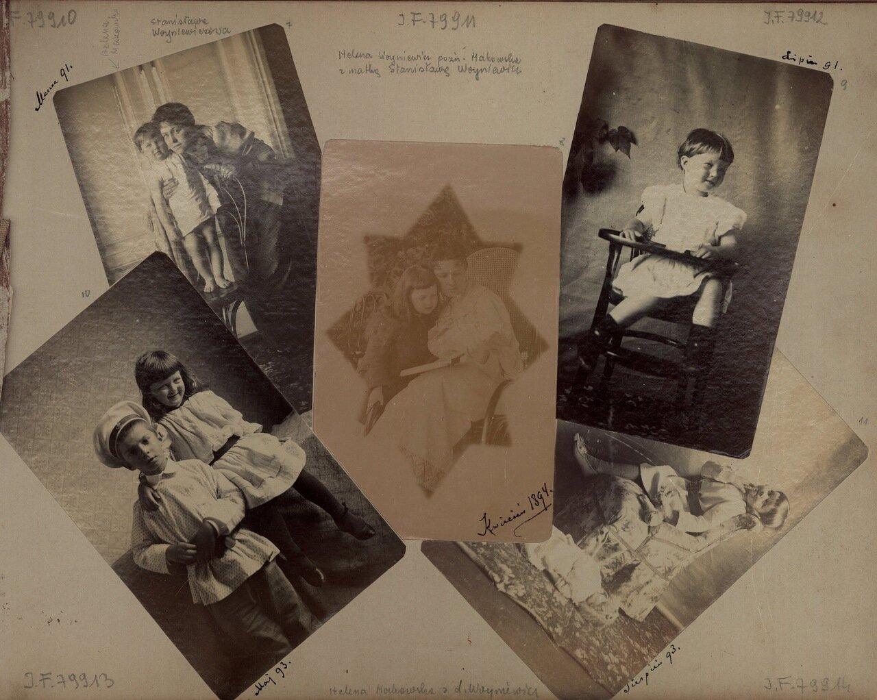 07. 1891-1894