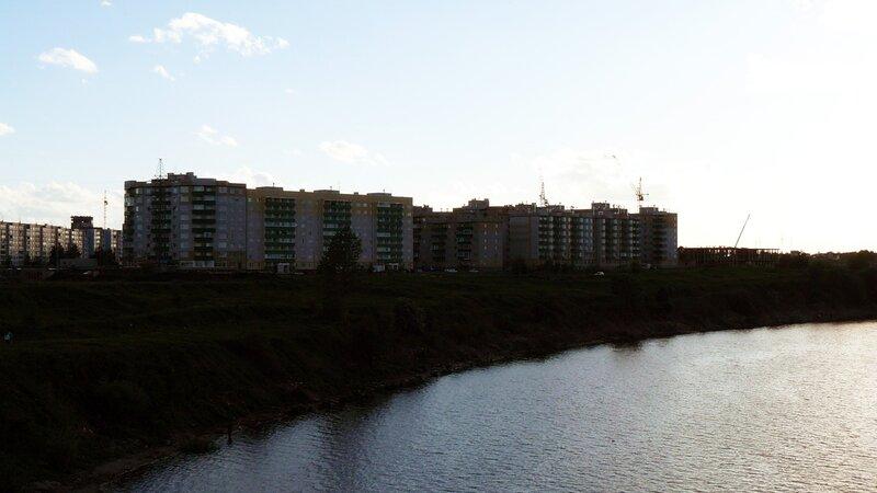 http://img-fotki.yandex.ru/get/5807/art-pushka.78/0_5930d_370518e3_XL.jpg