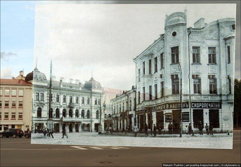 http://img-fotki.yandex.ru/get/5807/art-pushka.7a/0_5b425_6a0ac9cc_XL.jpg