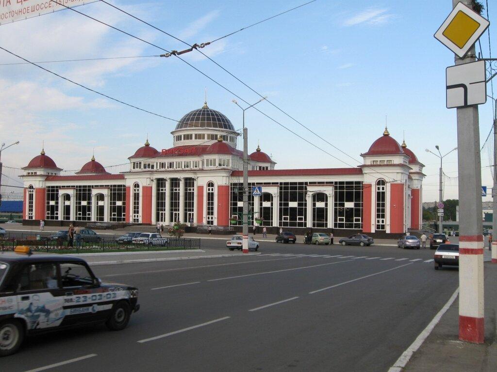 города ардатова мордовия фотографии