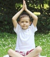 йога аюрведа_joga ajurveda