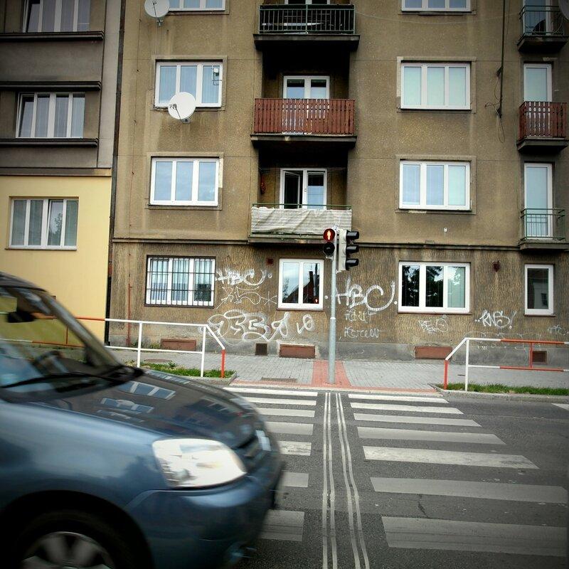 улочки Златы Праги. репортажные фотографии
