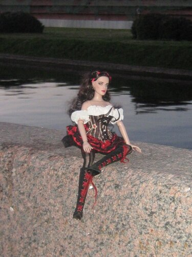 http://img-fotki.yandex.ru/get/5807/doberhaus.1/0_5ee76_1c073ac9_L.jpg