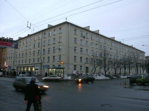 ул. Васенко 2/39