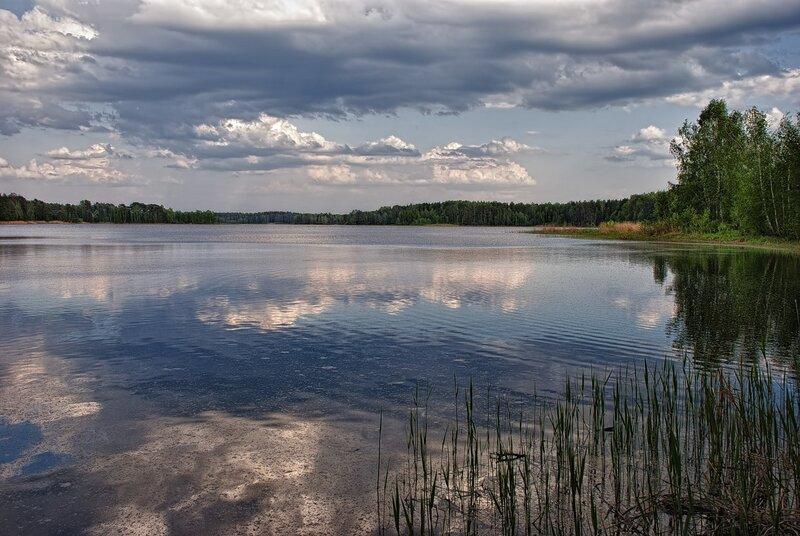 соответствии святое озеро нижегородская область фото мнению политика, именно