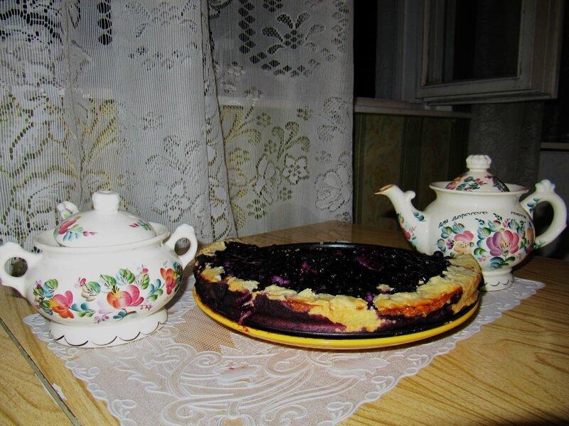 http://img-fotki.yandex.ru/get/5807/kookaburra7.30/0_57b66_f2f440e6_XL.jpg