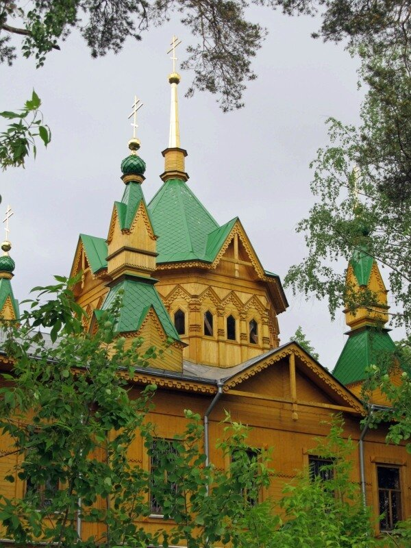 Картинки по запросу храм александра невского верещагино