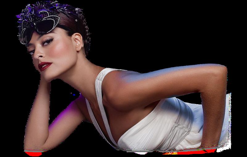 http://img-fotki.yandex.ru/get/5807/miss-monrodiz.33b/0_69ee6_b9d296d0_XL.png