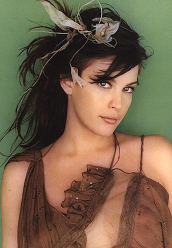 http://img-fotki.yandex.ru/get/5807/miss-monrodiz.33f/0_69fc7_8dfa4714_XL.png