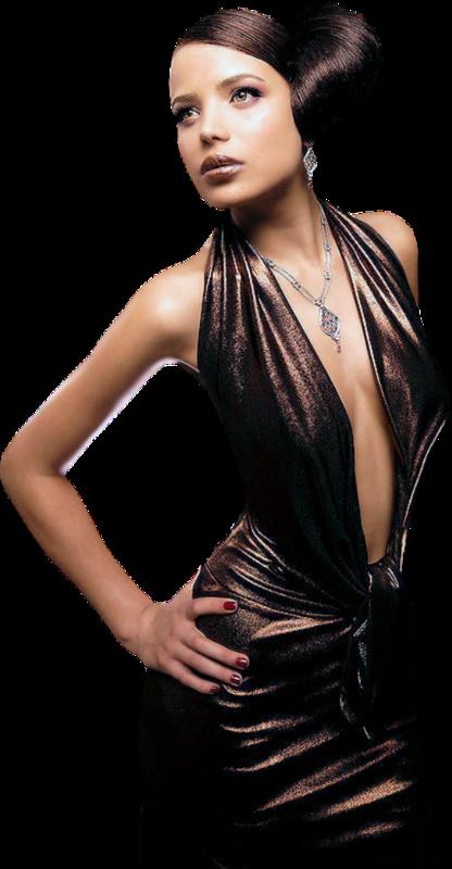 http://img-fotki.yandex.ru/get/5807/miss-monrodiz.344/0_6a0c0_10d3cab2_XL.png