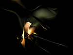 3D-graphics_Black_flash_006961_1.png