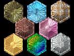 Gems02_AS.png