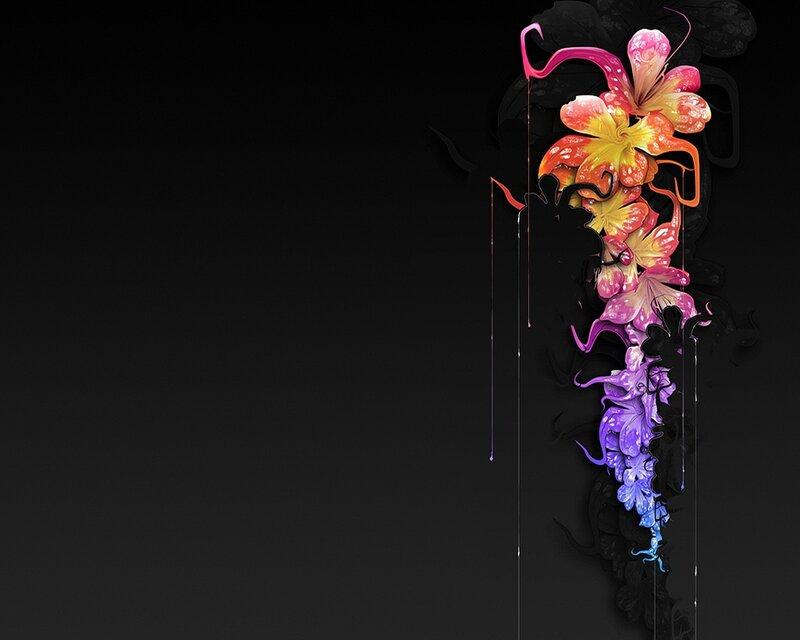 Подбрка фотографий по Вашему запросу!: illustrations.fantastic-pictures.ru/Цветы+графика...