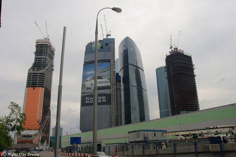http://img-fotki.yandex.ru/get/5807/night-city-dream.ad/0_5a8be_3d03424a_XL.jpg