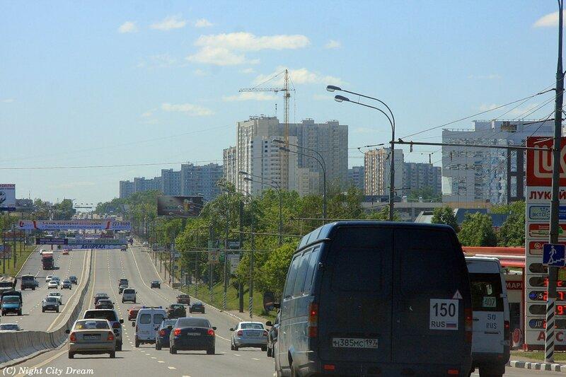 http://img-fotki.yandex.ru/get/5807/night-city-dream.ba/0_5cc8b_367a6600_XL.jpg