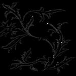 «Charcoal par PubliKado.PU-CU.GR» 0_60a89_16601532_S