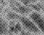 «Charcoal par PubliKado.PU-CU.GR» 0_60ac7_c80ada61_S