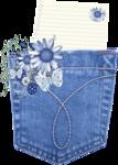 Карманы джинса  0_60bae_7b58f490_S
