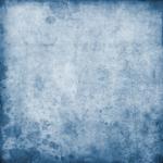 «AngelsDesignz_SummerWaves» 0_63f05_d4634617_S