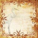 «птицы наблюдают часами»  0_676f5_d9508030_S
