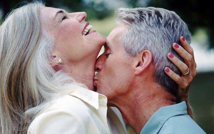 фото видео о взрослой любви