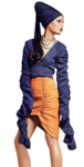 Benice_Woman_L172.png