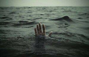В Хынчештском районе за пару дней утонуло два ребенка