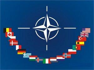 Сергей Лавров: «Приднестровье в НАТО не пойдёт»