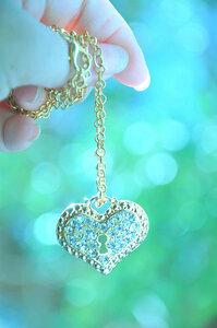 Srce  - Page 6 0_7e3ea_1f09a6a1_M