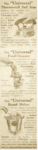 RR_CountryHome_AddOn (11).png