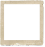 RR_CountryHome_Element (47).png