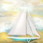 White lil  ships paper7.jpg