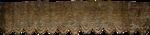 lmurphy-grazioso-21