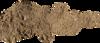 Скрап-набор Junkyard 0_96214_2fdb3797_XS