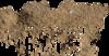 Скрап-набор Junkyard 0_96219_12963752_XS
