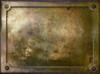 Скрап-набор Junkyard 0_962d7_e9496aa9_XS